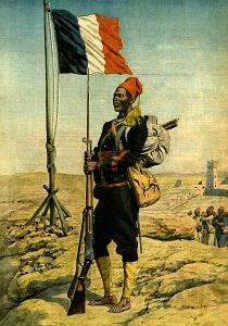 http://www.histoiredumonde.net/IMG/jpg/tirailleurs-senegalais-1.jpg