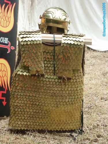 Roi Viking Pilipili Nijmegen2005_27