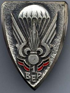 Indochine, le 1 er BEP (reconstruit) et suite.... 1_bep-8ad4c