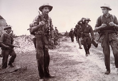 Groupement de Commandos Mixtes Aéroportés Img01514-8196f