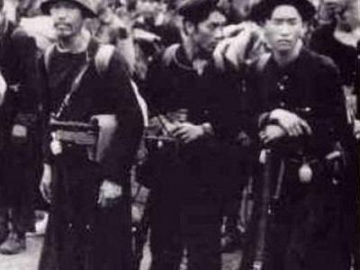 Groupement de Commandos Mixtes Aéroportés 600x450-ct-20801