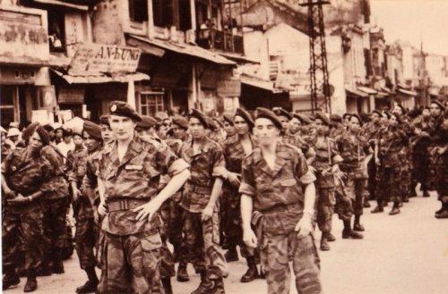 Le 5e bataillon de parachutistes vietnamiens 52-a366f